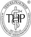 Biologische Therapie für Hunde Waldfischbach-Burgalben - Anja Wagner - Logo THP